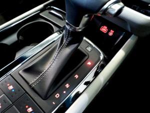 Kia Sedona 2.2D SXL automatic - Image 24