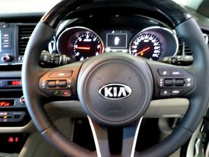 Kia Sedona 2.2D SXL automatic - Image 26