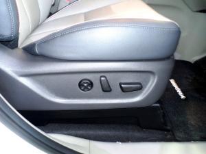 Kia Sedona 2.2D SXL automatic - Image 31