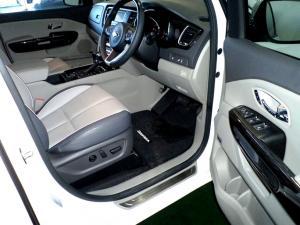 Kia Sedona 2.2D SXL automatic - Image 32