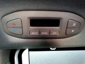 Kia Sedona 2.2D SXL automatic - Image 35
