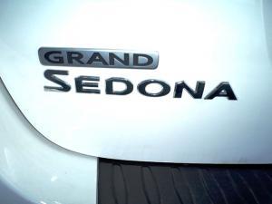 Kia Sedona 2.2D SXL automatic - Image 38
