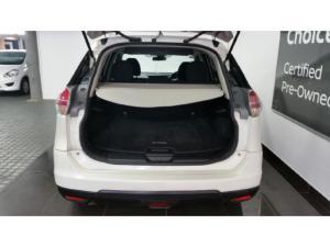 Nissan X-Trail 1.6dCi 4x4 SE - Image 11