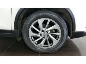 Nissan X-Trail 1.6dCi 4x4 SE - Image 4