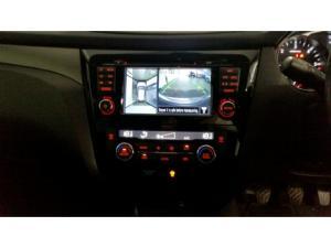 Nissan X-Trail 1.6dCi 4x4 SE - Image 7