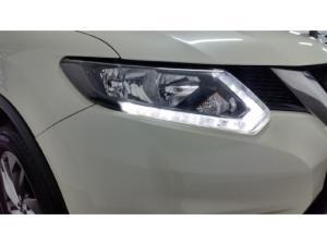 Nissan X-Trail 1.6dCi 4x4 SE - Image 9