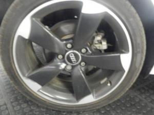 Audi A3 sedan 1.4TFSI SE - Image 6