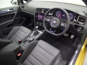 Volkswagen Golf VII 2.0 TSI R DSG - Image 4
