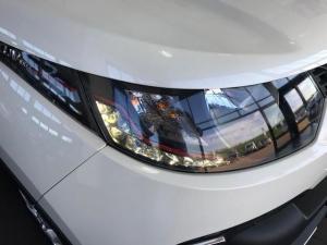 Mahindra KUV 100 1.2TD K8 - Image 3