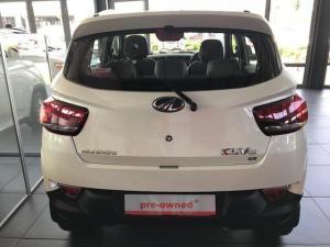 Mahindra KUV 100 1.2TD K8 - Image 8