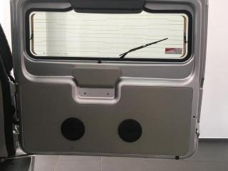 Mahindra Scorpio 2.2 M Hawk 8 Seat