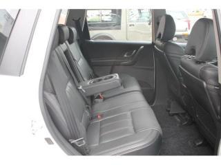 Mahindra XUV 500 2.2D Mhawk 7 Seat
