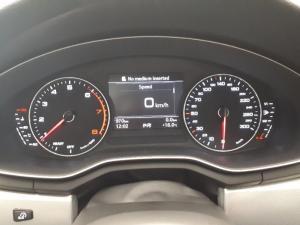 Audi A4 1.4T FSI DesignStronic - Image 12