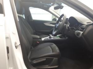 Audi A4 1.4T FSI DesignStronic - Image 13