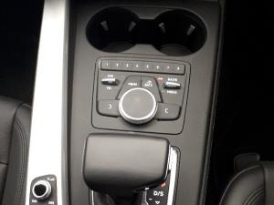 Audi A4 1.4T FSI DesignStronic - Image 11