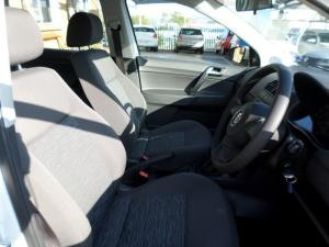 Volkswagen Polo Vivo GP 1.4 Trendline 5-Door - Image 11