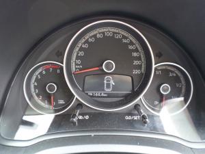 Volkswagen Move UP! 1.0 5-Door - Image 10