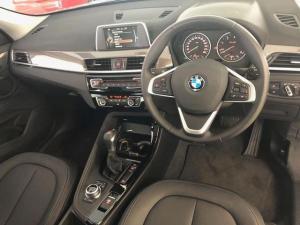 BMW X1 xDrive20d auto - Image 6