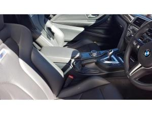 BMW M4 M4 coupe auto - Image 10
