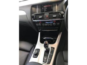 BMW X4 xDrive35i M Sport - Image 6