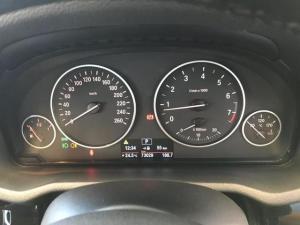 BMW X4 xDrive35i M Sport - Image 7