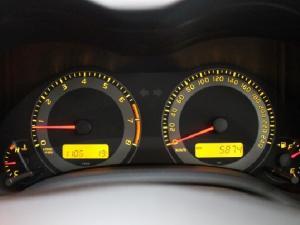 Toyota Corolla Quest 1.6 Plus - Image 10