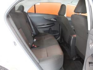 Toyota Corolla Quest 1.6 Plus - Image 12