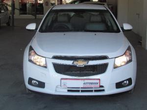 Chevrolet Cruze 2.0D LT - Image 2