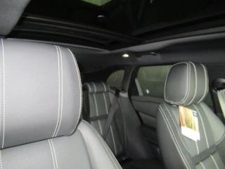Land Rover Range Rover Velar 3.0 D SE