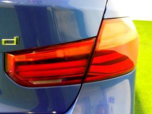 BMW 320D M Sport automatic - Image 20