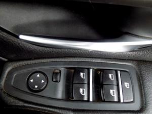 BMW 320D M Sport automatic - Image 21