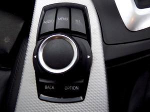 BMW 320D M Sport automatic - Image 25