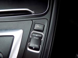 BMW 320D M Sport automatic - Image 27