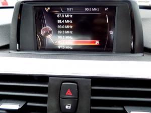 BMW 320D M Sport automatic - Image 28