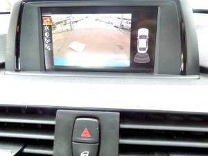 BMW 320D M Sport automatic - Image 29