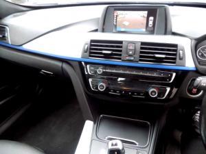 BMW 320D M Sport automatic - Image 31