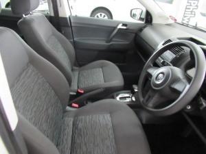 Volkswagen Polo Vivo GP 1.4 Trendline TIP - Image 11