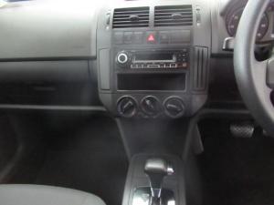 Volkswagen Polo Vivo GP 1.4 Trendline TIP - Image 9