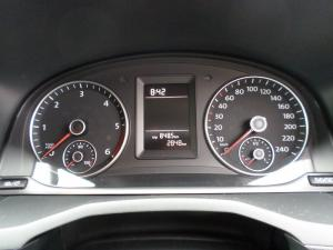 Volkswagen CADDY4 2.0TDiP/V - Image 10