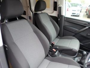 Volkswagen CADDY4 2.0TDiP/V - Image 11