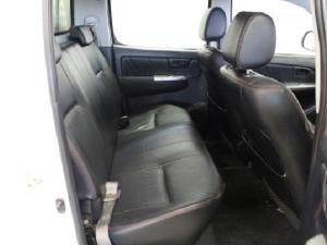 Toyota Hilux 3.0D-4D double cab 4x4 Raider Legend 45 auto - Image 12