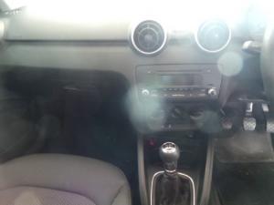 Audi A1 Sportback Sportback 1.2T Attraction - Image 12