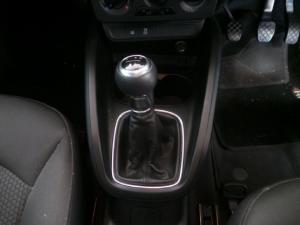 Audi A1 Sportback Sportback 1.2T Attraction - Image 13