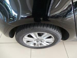Audi A1 Sportback Sportback 1.2T Attraction - Image 14