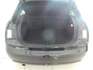 Audi A1 Sportback Sportback 1.2T Attraction - Image 6