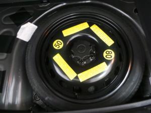 Audi A1 Sportback Sportback 1.2T Attraction - Image 7