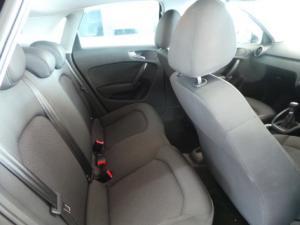 Audi A1 Sportback Sportback 1.2T Attraction - Image 8