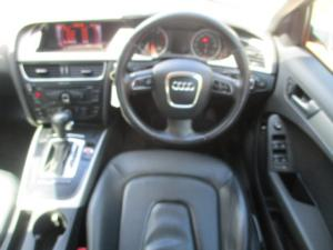 Audi A4 1.8T Attraction multitronic - Image 7