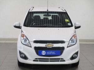 Chevrolet Spark 1.2 LS - Image 2