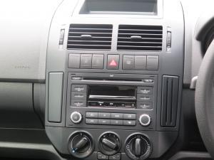 Volkswagen Polo Vivo GP 1.4 Trendline 5-Door - Image 10